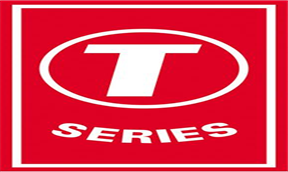 T Series Production House