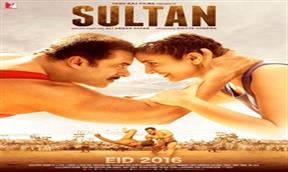Sultan Movie Blog