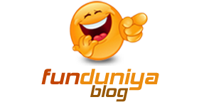 Funduniya Blog
