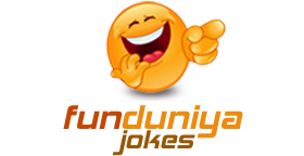 Funduniya Jokes