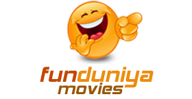 Funduniya Movies
