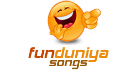 Funduniya Songs