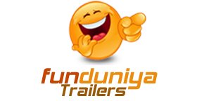 Funduniya Trailer